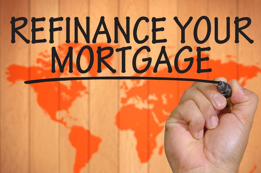 Kelowna Mortgage Broker